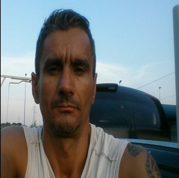marinmatei, barbat, 46 ani, BUCURESTI