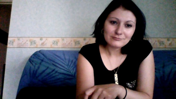 nola, femeie, 39 ani, Craiova
