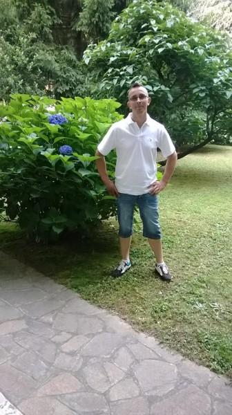 dumitru_buburuzan, barbat, 40 ani, Suceava
