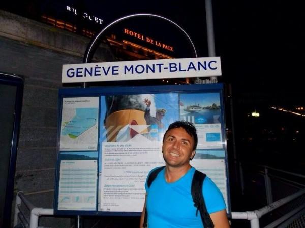 suisse, barbat, 39 ani, Romania