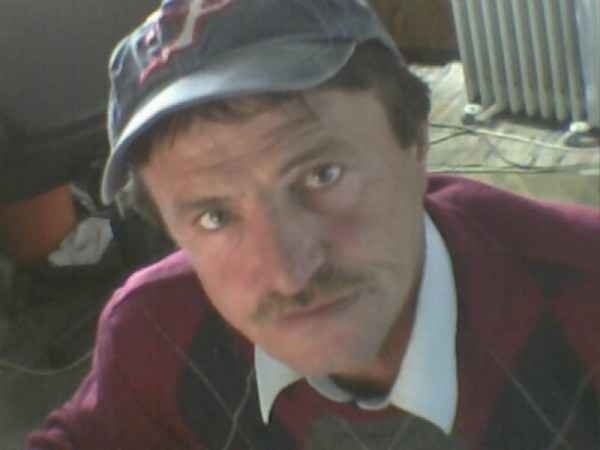 akacsos, barbat, 51 ani, Brasov