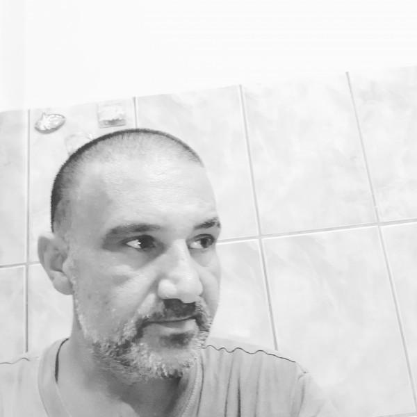 paolo37, barbat, 46 ani, Belgia