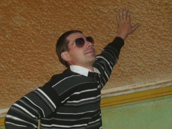 catalin200720, barbat, 32 ani, Urziceni