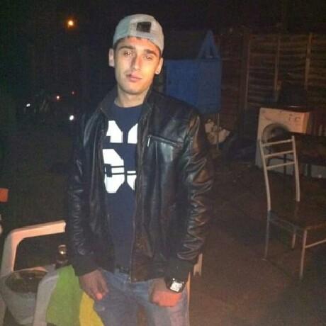 Logan95, barbat, 23 ani, Romania