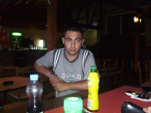 alexandru250, barbat, 30 ani, Iasi