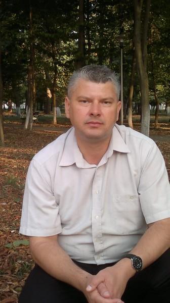 manciuc_69, barbat, 49 ani, Roman