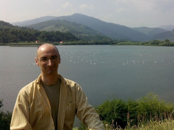 Ady1851913, barbat, 44 ani, Piatra Neamt