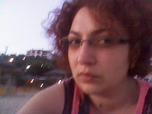 stelu123, femeie, 37 ani, BUCURESTI