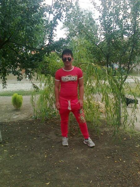 ady88ady, barbat, 30 ani, Romania