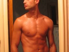 adi7777, barbat, 34 ani, Constanta