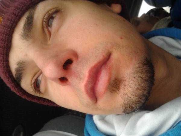 AlexandruMarian88, barbat, 31 ani, Oltenita