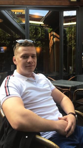Cipri19st01, barbat, 22 ani, Cluj Napoca