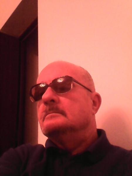 Comax235, barbat, 59 ani, BUCURESTI