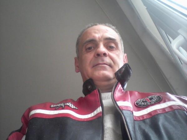 gryp, barbat, 52 ani, Timisoara