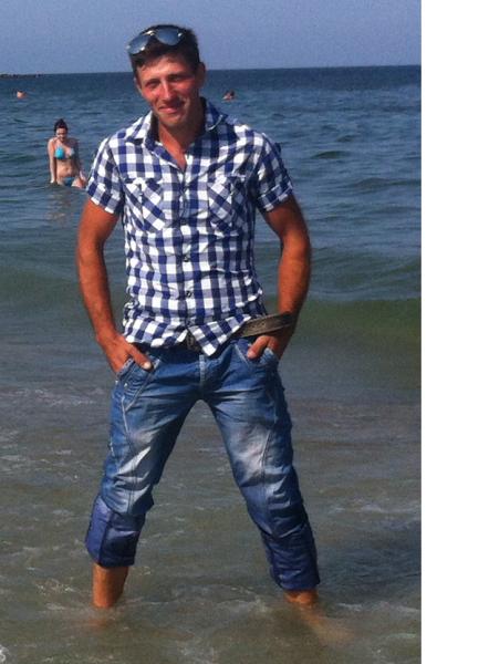 kosty80, barbat, 39 ani, Constanta