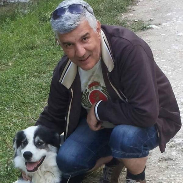 Sorin1313, barbat, 50 ani, BUCURESTI