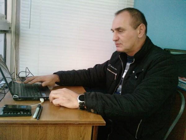 romeo0691, barbat, 49 ani, Targu Jiu
