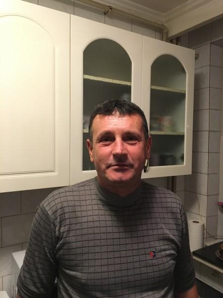 Ionescu_Antonel, barbat, 44 ani, Gaesti