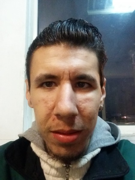 alexandrumilicu, barbat, 24 ani, Turda