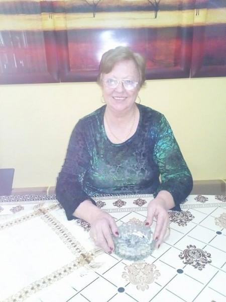 sofiaana49, femeie, 70 ani, Drobeta Turnu Severin