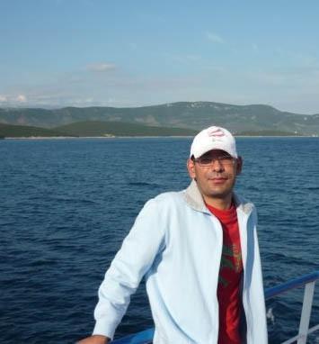 Angel_83, barbat, 35 ani, Brasov