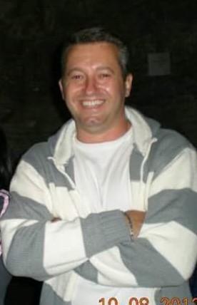 lucian2018, barbat, 44 ani, Bacau