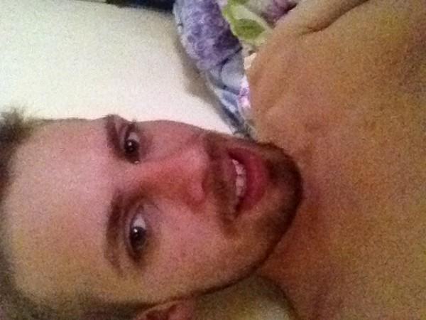 blondu91, barbat, 28 ani, Marea Britanie