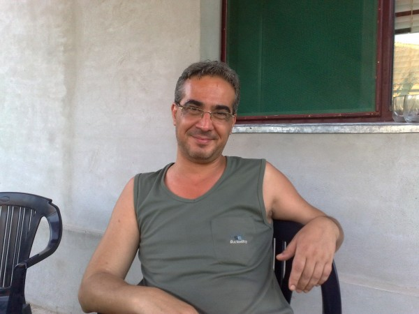 paulgab, barbat, 50 ani, Constanta