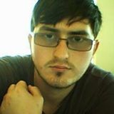 nicumoldo, barbat, 26 ani, Bistrita