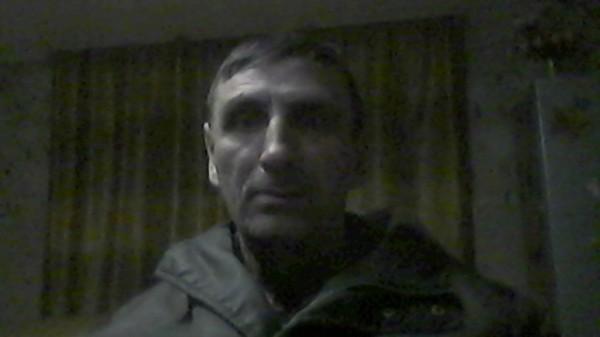 voislav, barbat, 59 ani, Timisoara