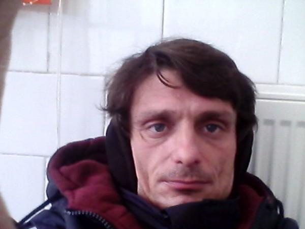 madson, barbat, 42 ani, Tulcea