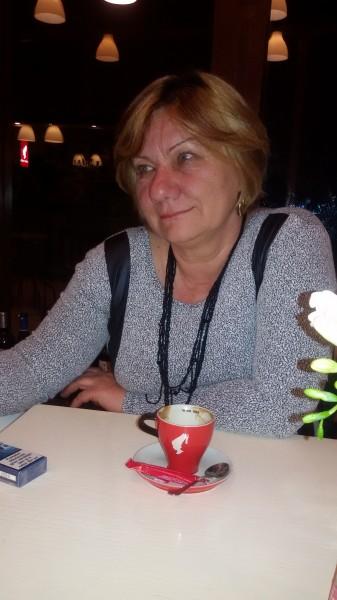 Dorina_Dori, femeie, 55 ani, Timisoara