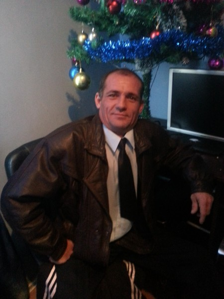 sorinelsabin, barbat, 42 ani, Timisoara