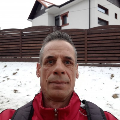 nicoflo, barbat, 48 ani, Brasov