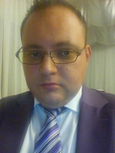 nistor_gabriel, barbat, 37 ani, Iasi