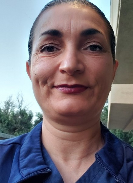 LauraLA, femeie, 49 ani, SUA