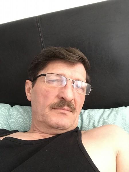 Basticorado, barbat, 50 ani, Constanta