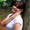 matrimoniale online, poza roxana895