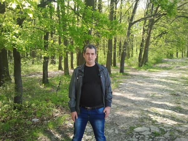 ingersingur, barbat, 30 ani, Timisoara