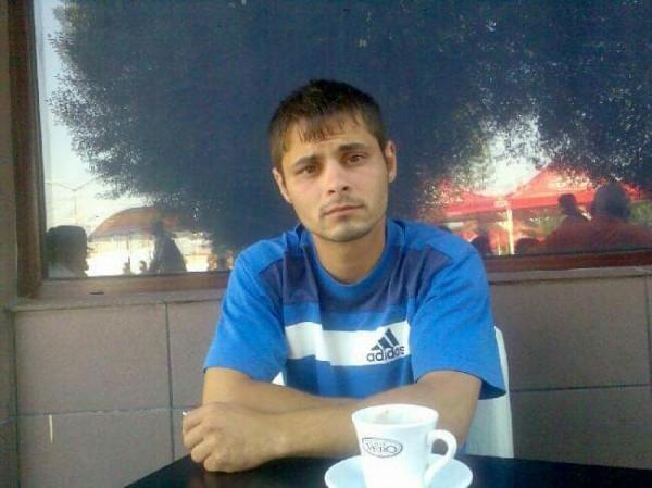 Picolinop, barbat, 33 ani, Resita