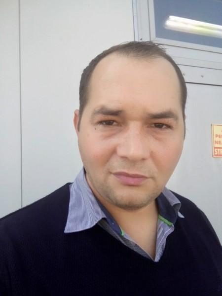 cosmin_bogdan_79, barbat, 42 ani, BUCURESTI