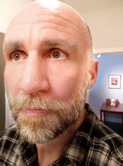 marckaurelius, barbat, 44 ani, Braila