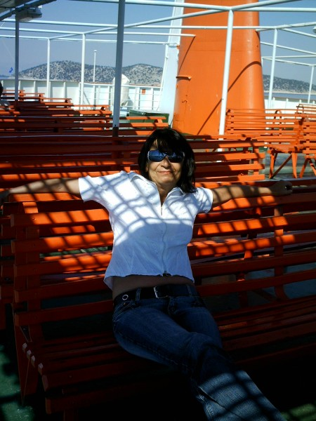 giulllia2005, femeie, 59 ani, BUCURESTI