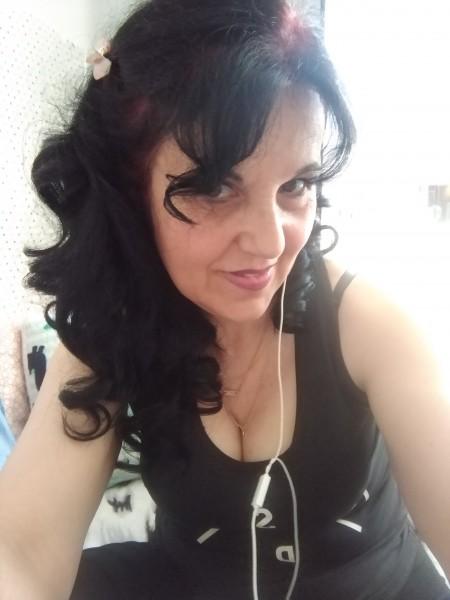 Carmenboboc, femeie, 51 ani, Buzau