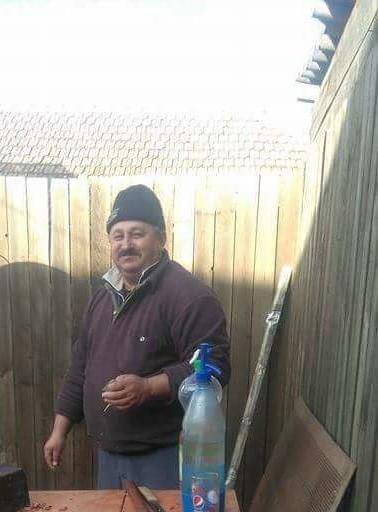 Petre62, barbat, 54 ani, Drobeta Turnu Severin