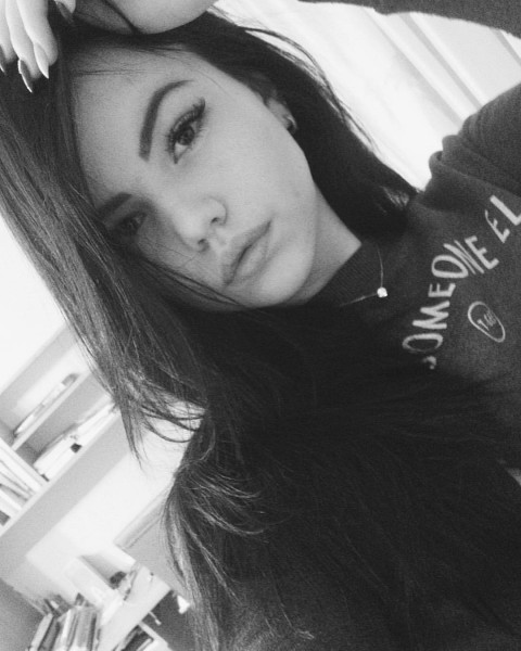 kruminakatrina1, femeie, 24 ani, Romania