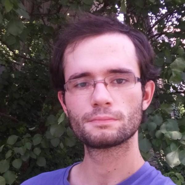 digitalhunter, barbat, 26 ani, BUCURESTI