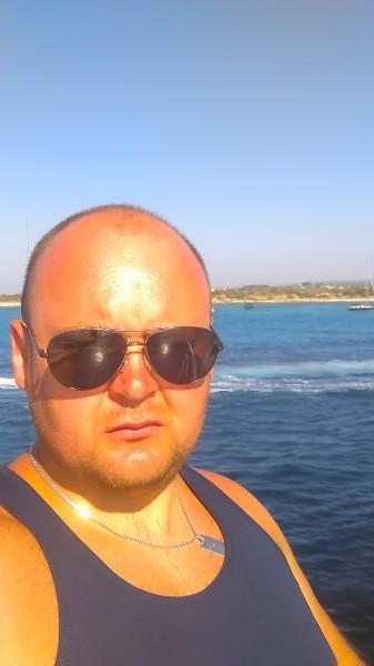 Eu_, barbat, 35 ani, Baia Mare