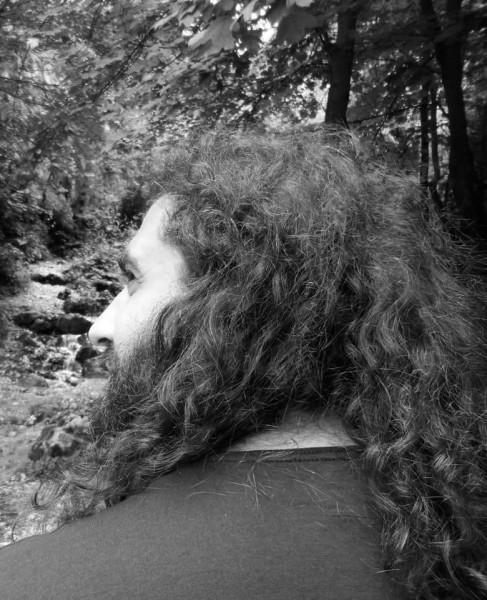 the_niger2000, barbat, 41 ani, Brasov