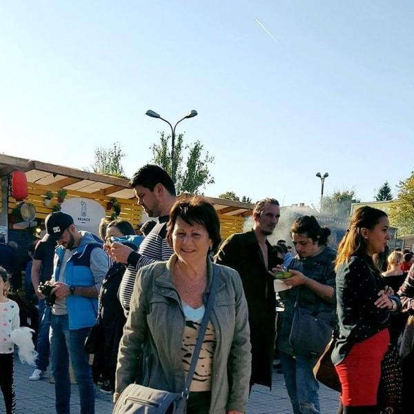 Ana_bella, femeie, 64 ani, Lugoj